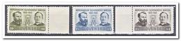 Slowakije 1941, Postfris MNH, 80 Anniversary Of The Handover Of A Memorandum To Emperor Franz Josef - Slowakije