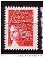 FRANCE-2001-N°3417** MARIANNE DU 14 JUILLET - France