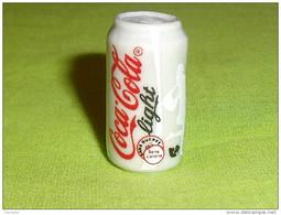 Fèves / Alimentation : Coca Cola 2011  T46  ( Moteur De Recherche Alimentation ) - Fèves