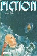 Fiction N° 348, Février 1984 (TBE)