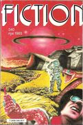 Fiction N° 340, Mai 1983 (TBE)