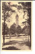 39429 Bütgenbach Kirch - L'eglise - Butgenbach - Bütgenbach