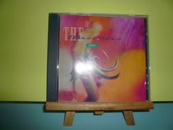 "THE BREEDERS""CD ALBUM""POD - Disco, Pop"