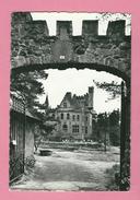C.P. Mariaburg =  Katershof