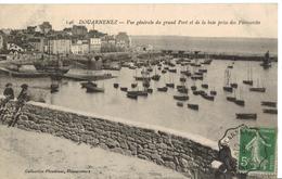 "Carte Postale Douarnenez "" Le Grand Port "" - Douarnenez"