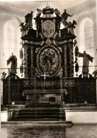 Altenstadt / Hessen, Kloster Engelthal, Ca. 60er Jahre - Wetterau - Kreis
