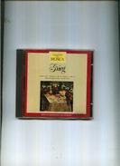 X I MAESTRI DELLA MUSICA GRIEG SUITE OP.46 - 55 -56 PEER GYNT SIGURD JORSALFAR - Classica