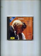 X MOZART CONCERTI KV 467 E KV 503 SERKIN LONDON SYMPHONY ABBADO AMADEUS DG - Classica