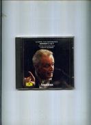X BEETHOVEN SINFONIE 5 & 7 WIENER PHILHARMONIKER CARLOS KLEIBER AMADEUS DG - Classica