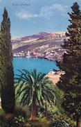 Dubrovnik - Ragusa, Gruz - Gravosa - Ed.Purger & Co. - Croacia