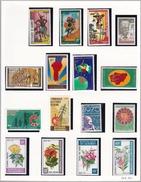 Dahomey - Collection Vendue Page Par Page - Timbres Neufs ** Sans Charnière - TB - Timbres