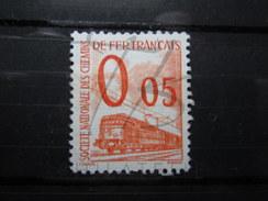 VEND BEAU TIMBRE DES PETITS COLIS POSTAUX DE FRANCE N° 31 , XX !!!! - Paketmarken
