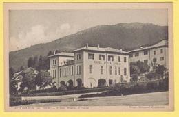Folgaria Trento Hotel Stella D'Italia - Trento