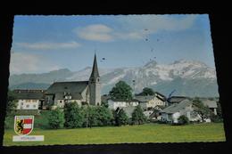 446- Vigaun - Österreich