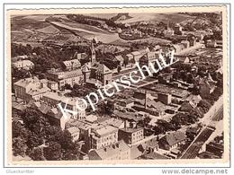 Landsberg An Der Warthe   (z2686) - Unclassified