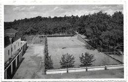 As NA2: Hôtel Mardaga, Tennis-garage - As