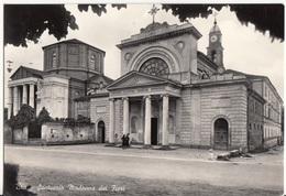 Cuneo - Comune Di Bra - Santuario Madonna Dei Fiori - Churches & Cathedrals