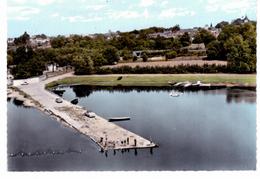 § La Possonnière - Le Port Et La Loire - Frankreich