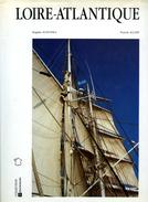 Loire Atlantique (44) Par Franck Allain Photographie Konopka (ISBN 9782908925081)