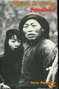 Chine : Fanshen (la Révolution Communiste Dans Un Village Chinois) Par Hinton (ISBN 2259000401)