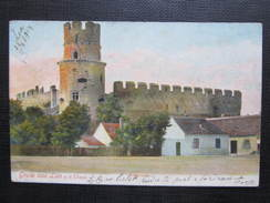 AK LAA A.d.Thaya B. Mistelbach  Ca.1905 // D*23579 - Laa An Der Thaya