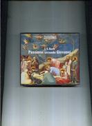 X COFANETTO 2 CD J.S. BACH PASSIONE SECONDO GIOVA NNI LA PETIT BANDE AMADEUS - Klassik