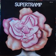Supertramp 33t. LP ANGLETERRE *surely* - Disco, Pop