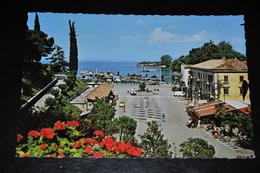 114- Lago Di Garda, Peschiera Del Garda - Italia