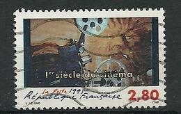 FRANCIA 1995 - YV 2921 - Frankreich