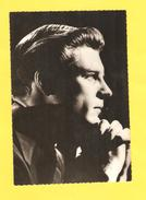 Postcard - Film, Actor, Grant Williams     (V 31013) - Schauspieler