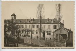 Chilly (haute Savoie) Les Ecoles    Cpsm - Autres Communes