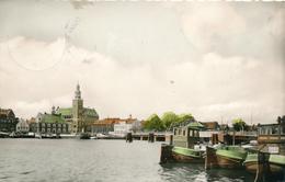 LEER - 1961 , Hafen - Sin Clasificación