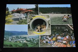 8- Europacamping Nommerlayen, Nommern - Cartes Postales