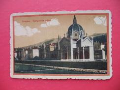 Sarajevo Evangelicka Crkva - Bosnie-Herzegovine