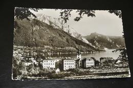 467-  Gmunden Am Traunsee - Gmunden