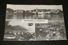 470- Gmunden Am Traunsee - Gmunden