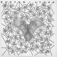 BANTAM LYONS - CD - POP - Disco, Pop