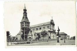 39478 Harelbeke Kerk - Harelbeke