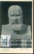 20160 San Marino, Maximum 1985  Galileo Galilei,  Astronomer, Astronomy