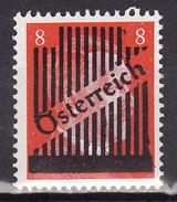 ÖSTERREICH 1945 ANK 670   MLH    VF - 1945-60 Neufs