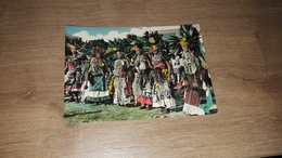 Postcard - Tanzania, Dar-Es-Salaam   (V 31095) - Tanzania