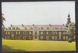 Argenteau Château  Ancienne Image Chromos - Autres