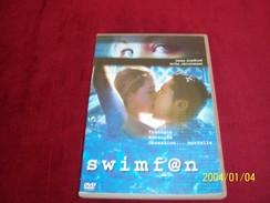SWIMFAN - Romantic