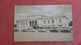 To Identify RPPC ----   Ref 2530 - Postcards