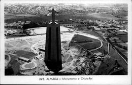 PORTUGAL - ALMADA