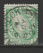 IRLANDE ,N°40 - 1922 Governo Provvisorio