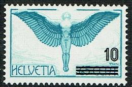 ** PRO AERO TIMBRE NEUF 1938 C/.S.B.K. Nr:F22. Y&TELLIER Nr:25. MICHEL Nr:320.** - Poste Aérienne