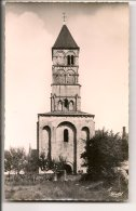 L17B_97 - Germigny-l'Exempt - L'Eglise - Other Municipalities