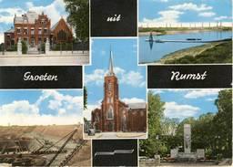 Groeten Uit Rumst (veelzicht) 1976 - Rumst