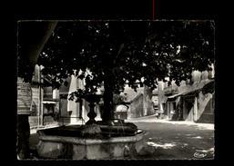 30 - SAINT-MARCEL-DE-CAREIRET - - Autres Communes
